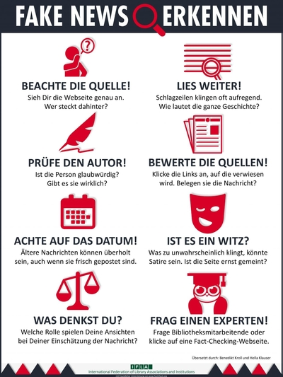 german_-_how_to_spot_fake_news